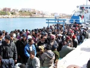 Lampedusa_migranti_76921-1