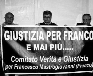 comitato_francesco_mastrogiovanni