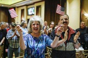 06est2-riapertura-elezioni-repubblicani-usa-newyork