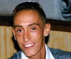 Stefano-cucchi1312