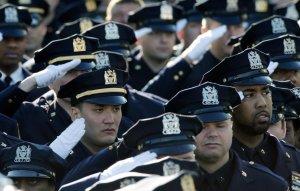 28est1f01-polizia-funerali-police