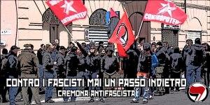 cremona-antifa