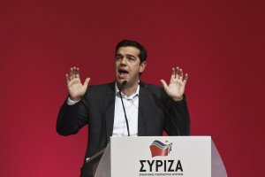 14prima-grecia-tsipras-syriza-reuters-mii