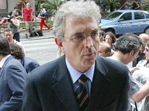 Gilberto-Caldarozzi-capo-del-Servizio-centrale-SCO