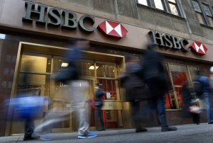 10soc1f01-a-scelta-hsbc-banca-svizzera-2