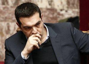 18desk-nel-testo-tsipras