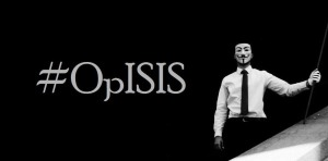 anonymous-opisis-isis-attacco-hacker-
