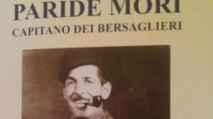 paride-mori-310x241
