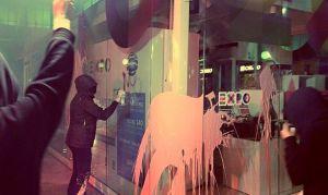 hobo-sanziona-expo
