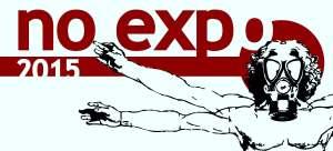 NO-EXPO-colori