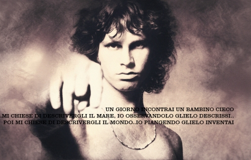 jim_morrison_by_acanther-d4fel8r