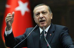 03est3-spalla-erdogan