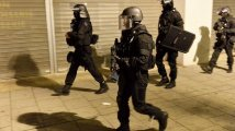 cop_francia