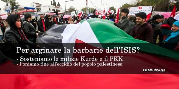forum-sociale-mondiale-tunisi-20133
