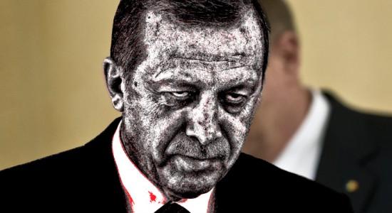 erdogan-550x300
