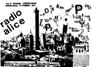 radio_alice2-300x220