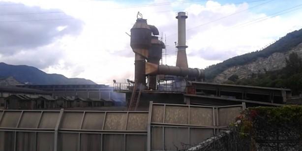 fonderie-pisano-840x420