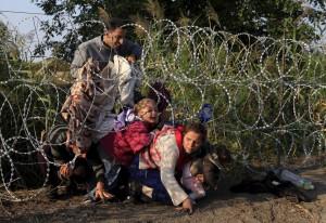 migranti-liberta-300x206