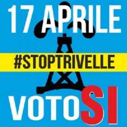 f3_0_anche-a-cremona-si-parte-referendum-17-aprile-vota-si-per-fermare-le-trivelle