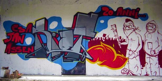asilopolitico-murales.jpg