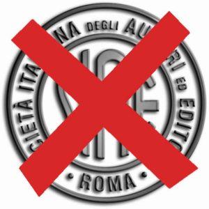 NO-SIAE_Bollino-300x300