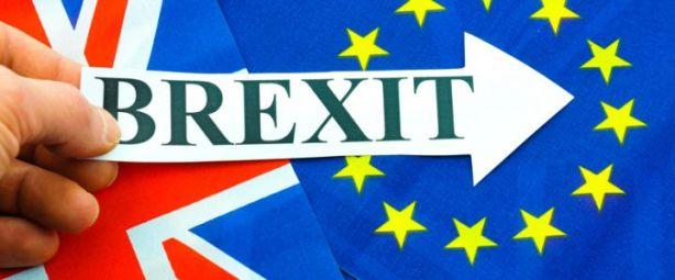 brexit-1-720x300