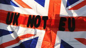 brexit-flag-300x169