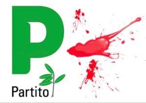 pd-scoppiato-300x212