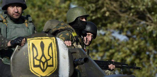 ukraine-610x300