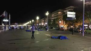 attentato-nizza-morti-feriti