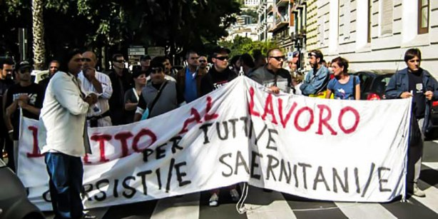 disoccupati-salerno1.jpg