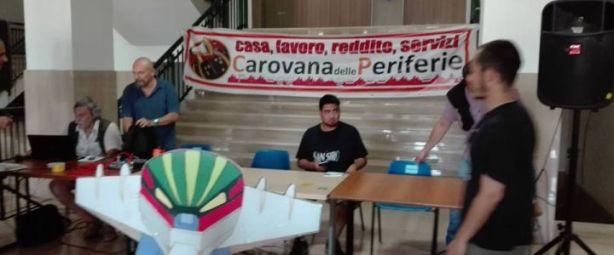 Periferie-assemblea-Napoli-1-720x300
