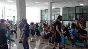 periferie-assemblea-Napoli-2-300x168