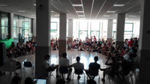 Periferie-assemblea-Napoli-3-300x168