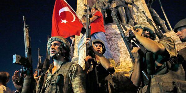 turchia-golpe-militari-600x300.jpg