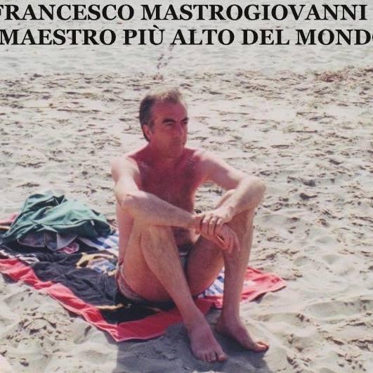 franco-mastrogiovanni