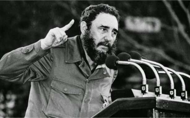 1047110-best-hd-walls-of-fidel-castro.jpg