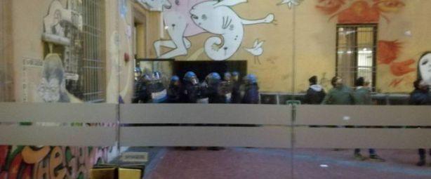 bologna-polizia-1-720x300