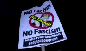 manifestazioni-anti-trump-300x177.png