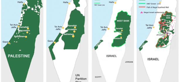 palestine_map_one_state-651x300.png