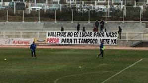 rayo-vallecano-tifosi