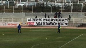 rayo-vallecano-tifosi
