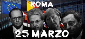 roma-25-marzo