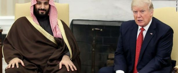 170316202633-donald-trump-mohammad-bin-salman-of-saudi-arabia-exlarge-169-720x300