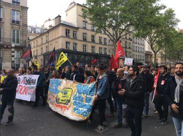 parigi-scontri-3