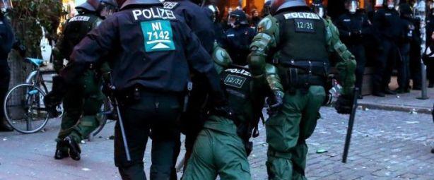 amburgo-polizei-720x300.jpg