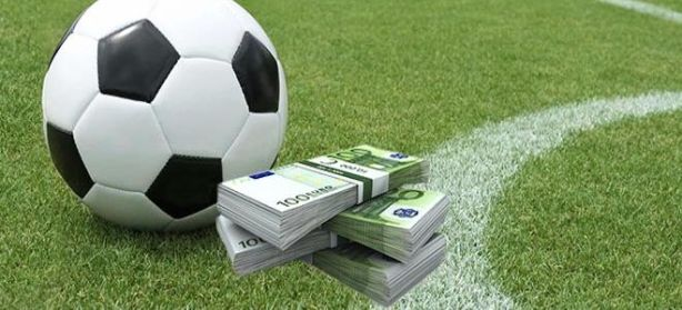 Calcio-business-660x300.jpg
